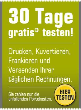 Gutschein_postverteilzentrum1