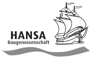 Hansabaugenossenschaft