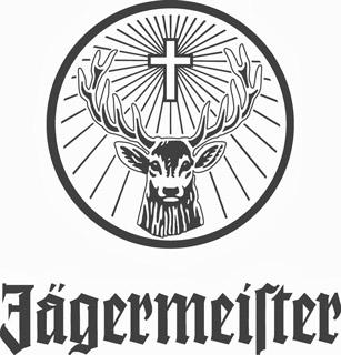 Jaegermeister-Logo