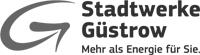 Logo Stadtwerke Güstrow