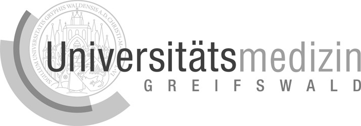 unigreifswald