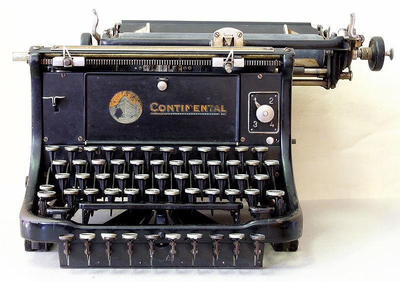 800px-Schreibmaschine_continental_hg