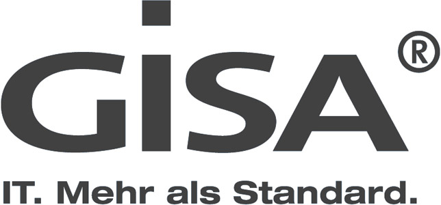 GISA_Logo