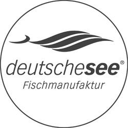 deutschesee_logo